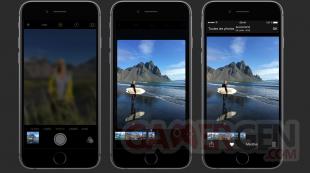 iPhone 6s & 6s Plus image screenshot 14