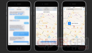 iPhone 6s & 6s Plus image screenshot 15