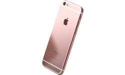 iPhone 6s & 6s Plus image screenshot 3
