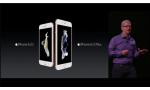 iPhone 6s et iPhone 6s Plus : autonomie différente entre les deux processeurs A9, vers un #chipgate ?