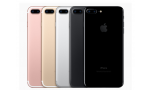 TEST - iPhone 7 : Jack a dit « disparaît »