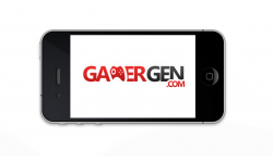 iPhone gamergen com 2