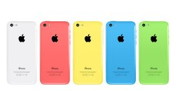iphone5c gallery2 2013