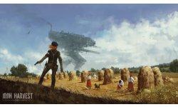 iron harvest art01