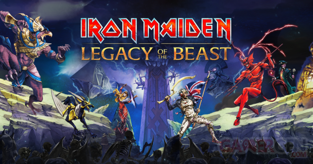 Iron maiden legacy of the beast share 1024x538