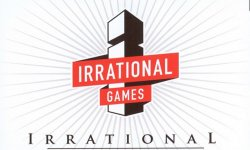 irrational games.