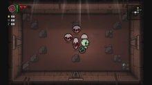 isaac-rebirth-bombe