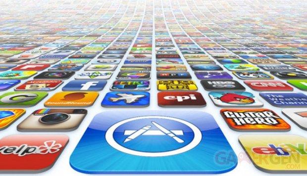 itunes app store head.