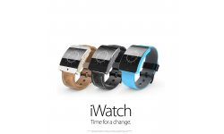 iwatchc martinhajek clean 3