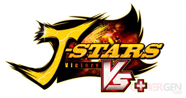 J STARS Victory Vs+ 22.12.201 4 (1)