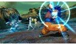 JF 2015 - J-STARS Victory Vs+ annoncé sur PS4, PS3 et PSVita en Europe