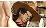 J-Stars Victory VS+ : une bonne grosse heure de gameplay présentée par Bandai Namco