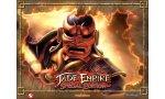 jade empire bioware precise suite est morte details informations
