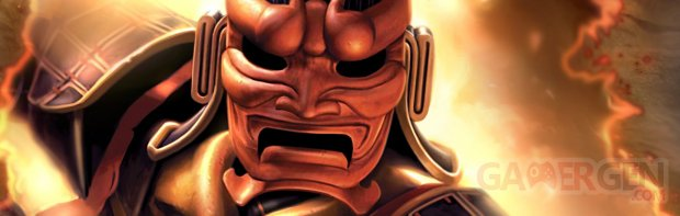 Jade Empire images 1
