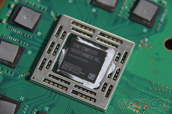 Processeur Jaguar - Source Image PCPER.COM