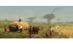 jakub rozalski world 1920 (54)