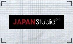 japan studio logo 09 102013