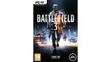 jaquette battlefield 3 pc