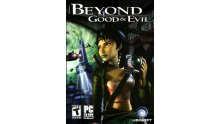 jaquette-beyond-good-evil-2-pc-cover-avant-g
