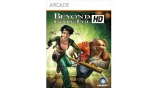 jaquette-beyond-good-evil-hd-xbox-360-cover-avant-g-1298493368