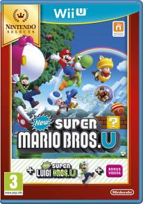 Jaquette Nintendo Selects Wii U Mario Donkey Kong Zelda Party (3)