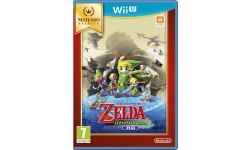 Jaquette Nintendo Selects Wii U Mario Donkey Kong Zelda Party (5)