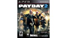 jaquette_PayDay-2