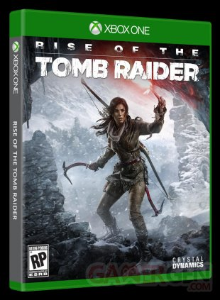 Jaquette Rise of The Tomb Raider Xbox One.jpg large.