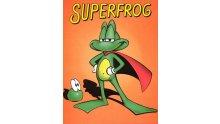 jaquette-superfrog-pc-cover-avant-g