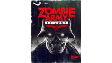 jaquette-zombie-army-trilogy-pc