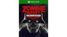 jaquette-zombie-army-trilogy-xboxone