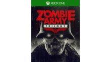 jaquette-zombie-army-trilogy-xboxone