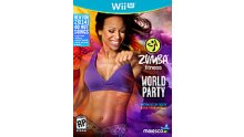 jaquette-zumba-fitness-world-party-wii-u-wiiu-cover-avant-p-1370881783