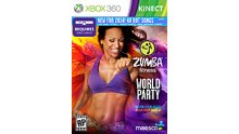 jaquette-zumba-fitness-world-party-xbox-360-cover-avant-p-1370881757