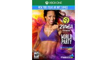 jaquette-zumba-fitness-world-party-xbox-one-cover-avant-p-1370881839