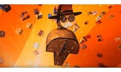 Jazzpunk Director's Cut   Official Trailer PS4