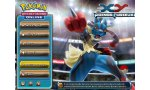 jcc pokemon online jeu cartes collectionner desormais disponible ipad