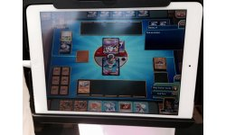 jcc pokemon trading card online ipad