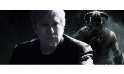 jeremy soule everquest