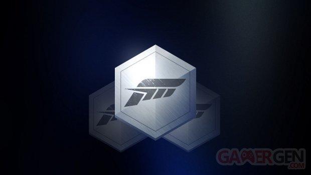 Jetons Forza Motorsport 6