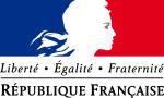 Jeu vidéo en France : la secrétaire d'État au Numérique Axelle Lemaire invite les acteurs de l'eSport à s'exprimer