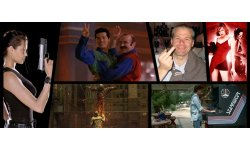 Jeux Vidéo Cinema Bannière 720