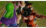 JF 2015 - PREVIEW - Dragon Ball: Xenoverse - Nos premières impressions du mode histoire (texte + vidéo + MP3)