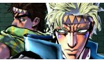 jf 2015 jojo bizarre adventure eyes of heaven nos premieres impressions video preview