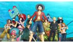 jf 2015 one piece pirate warriors 3 annonce pc europe et nouvelles images bande annonce