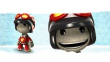 Joe Danger LittleBigPlanet costume tenue 06.05 (4)
