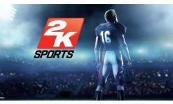 Joe Montana NFL Football 16