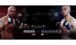 Joe Rogan EA Sports UFC 2 head