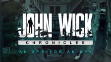 JohnWick_title_hotel