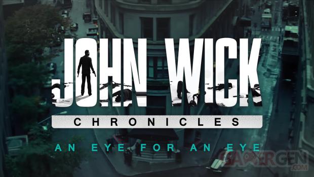 JohnWick title hotel